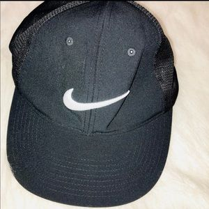 Nike Golf Hat Large/XL Like New